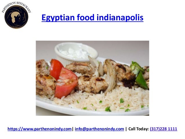 Chinese Food Delivery Indianapolis Indiana