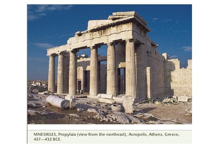 05 Greek Art (part 2)