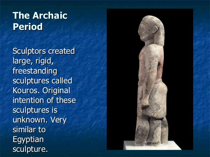 similarities between greek and roman art Owlcation » humanities » greek culture became absorbed by the romans, beginning the roman greece period which lasted until 330 ce after roman greece.