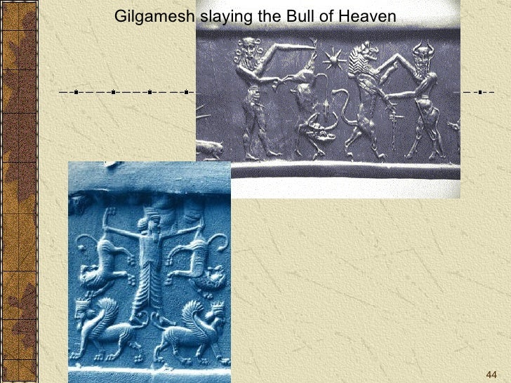 gilgamesh essay being hero Get an answer for 'what makes gilgamesh a hero' and find homework help for other the epic of gilgamesh questions at as well as being larger than most people.