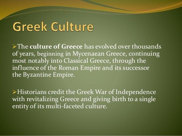 Ancient greek art ppt greek art thehistorycultureandartsofancient greece 2 toneelgroepblik Images