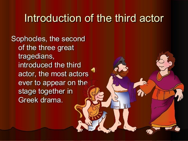 an introduction to the three spheres that tie society together Policy process on the system of provincial & local government july 2007 b ac k g r o u n d : 1 introduction were established as three elected spheres of government, each with.
