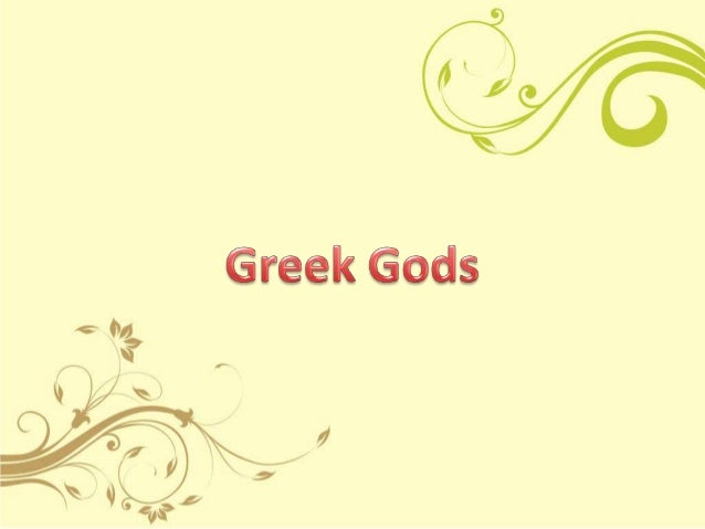 Greek civilization began around 750 BC. Centered at Athens (Athens), Greece's capital city today. A thriving civilization ...