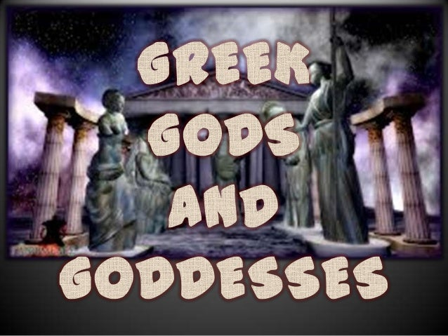 Zeus (Jupiter) • King of the gods. •Ruler of Mount Olympus. •Symbols include; thunderbolt, eagle, oak tree, scepter, and s...
