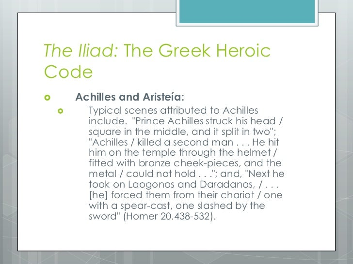hektor is a greater hero than The fight between hector and ajax  and glad was the heart of the hero that so it should  'and surely there is no greater fighter among the greeks than thou.
