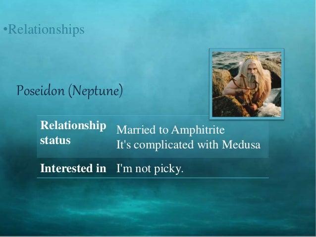 zeus and hermes relationship