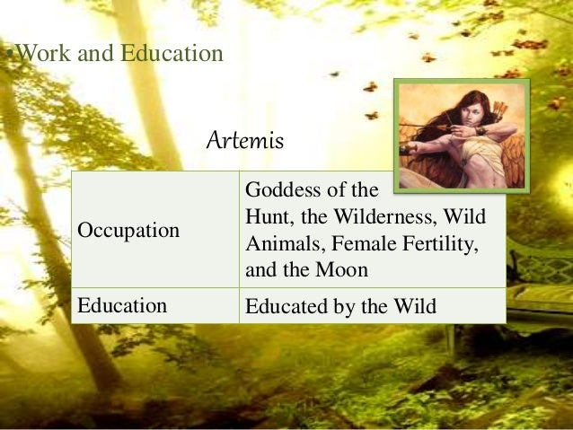 niobe single parents Follow our ancient ancestors' footsteps out of africa and into every corner of our  planet.
