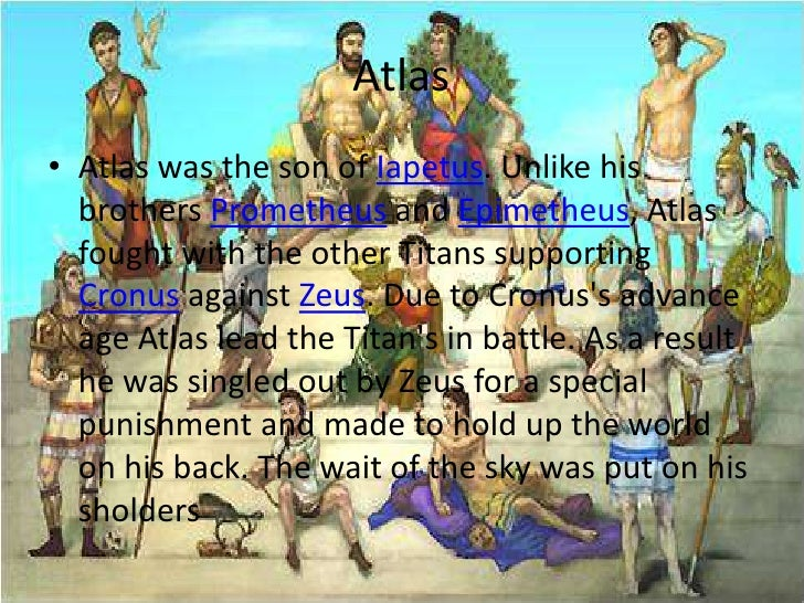 greek mytholagy made up Why did greeks create greek mythology answers questions which was hard to answer during their time the greeks made up greek mytholog.