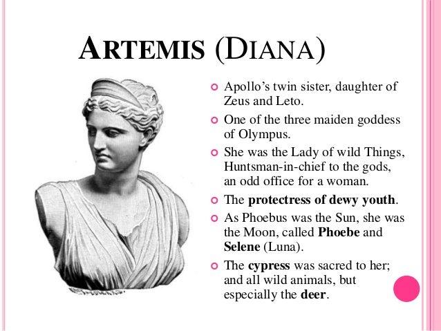 Greek Mythology Gods And Goddesses Edith Hamilton