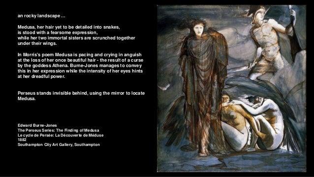 olga_oes Greek Mythology's dangerous women (2) Les femmes dangereuses de la mythologie grecque (2) images and text credit ...