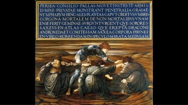 Greek Mythology's dangerous women(2)