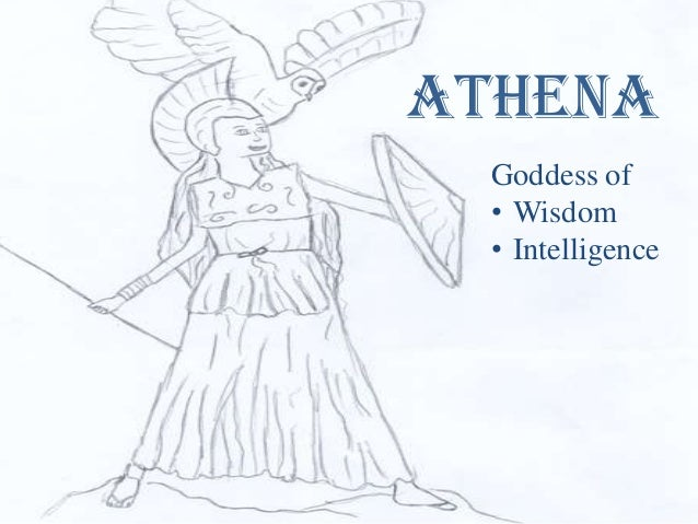 Greek Mythology & Seasons