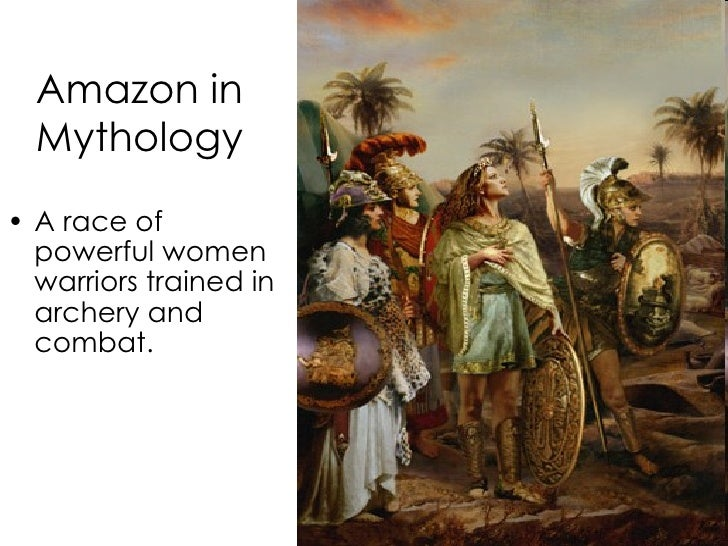 women in greek mythology 50 greek goddesses and heroines,  50 greek goddess names that make unique female dog names  in greek mythology,.