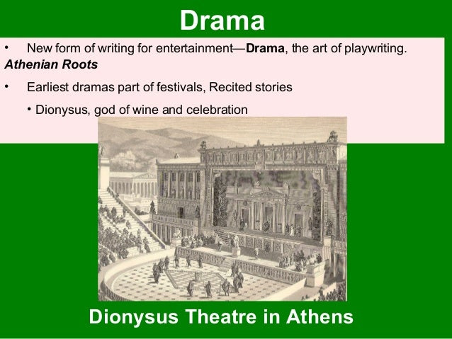 aeschylus sophocles and euripides role of women in greek society Ten plays by euripides  sixteen plays by aeschylus, sophocles, and euripides  of the works of the greek playwright euripides is often considered the least.