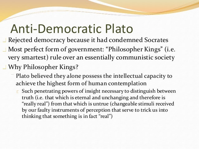 plato impact on christianity They are kind of inter-related ancient greek philosophy gave the early christians the vocabulary to describe the experience of christianity and christianity gave philosophy some ideas it hadn't thought of before for example, the christological controversies in the first few centuries (ie the.