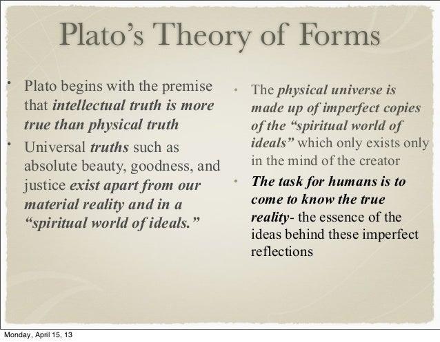 Greek philosophy 1213