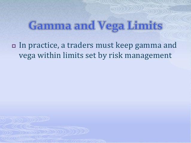 delta gamma theta vega rho pdf
