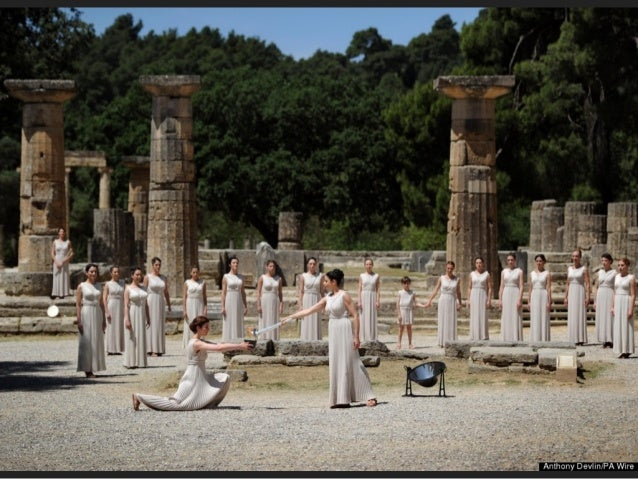 how the olympic games was in the roman empire between 776 bc and 393 ad Knes 381-midterm 1 study  ancient greek olympic games lasted 1,170 years, between the years 776 bc-394 ad.