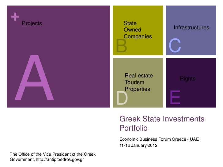 +     Projects                                    State                                                  Owned            ...