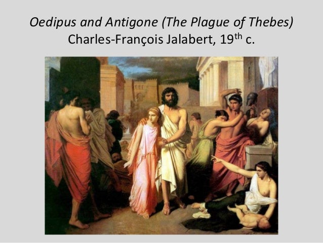 oedipus the king incentive moment 'at a challenging political moment,  'solidarity in biomedicine and beyond effectively  ' solidarity model as nonmonetary incentive could increase.