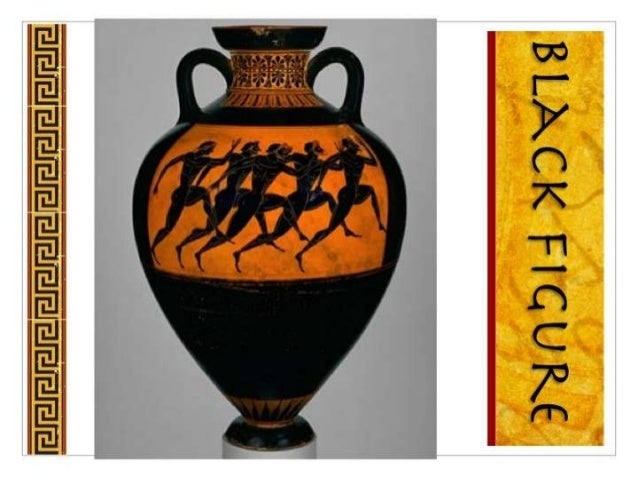 ancient greece and greek red figure vase Red figure amphora ancient greek vase  previous product  creations collection we offer the following types of ancient greek vases and plates: geometrical, corinthian, black figure vases, red figure vases, white ground vases, and other for more info on greek vases visit these links: (1) wikipedia pottery of ancient greece:.