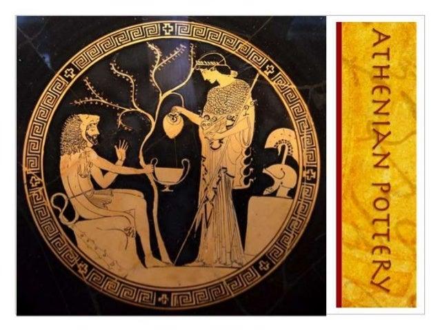 Archaic period