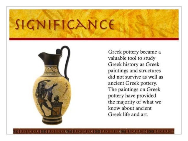 1 why does the vase in ode on a grecian urn fascinate john keats In the first stanza of ode on a grecian urn by john keats, the speaker refers to the urn as an unravish'd bride of quietness, a foster-child of silence and of slow time, and a sylvan ode on a grecian urn by john keats 1.