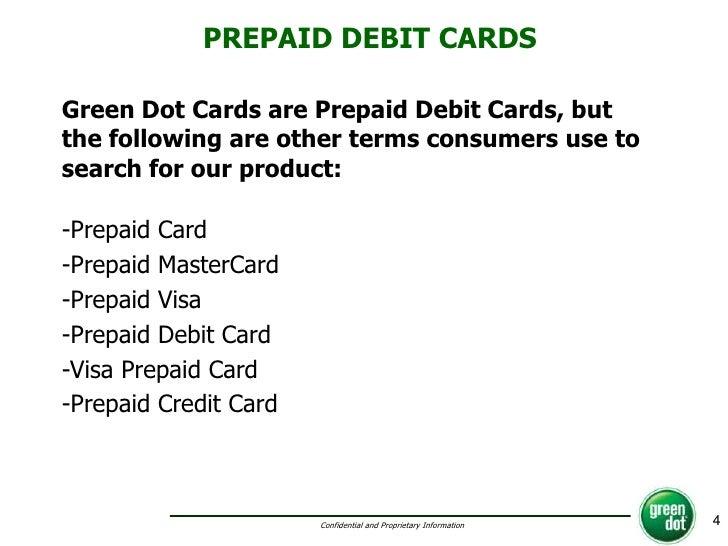 Green dot validating address information
