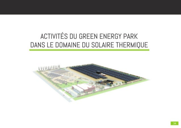 Energy efficiency research paper
