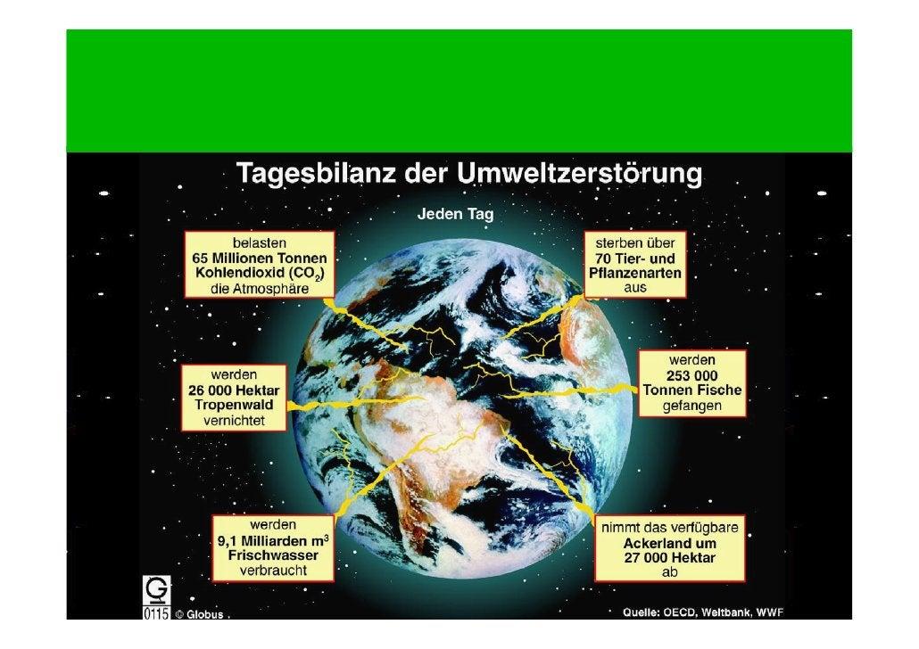 rund 1.230 Verweise auf deutsche Webpages