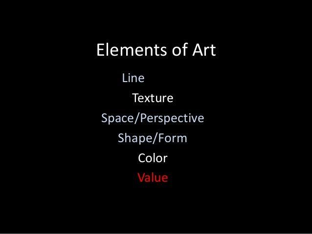 Green 2d 06_ryhthm_repetition_pattern Slide 2