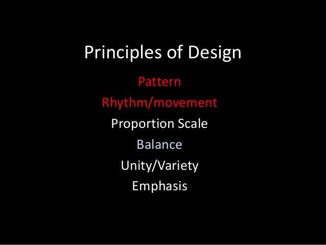 Green 2d 06_ryhthm_repetition_pattern Slide 3