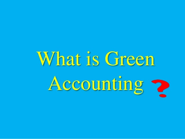 Association of Chartered Certified Accountants