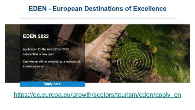 https://ec.europa.eu/growth/sectors/tourism/eden/apply_en
