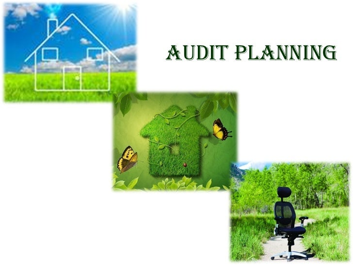 Difference Between Audit and Assurance