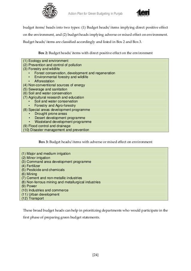 Single regeneration budget Single regeneration budget lancaster | Bayview Hospital