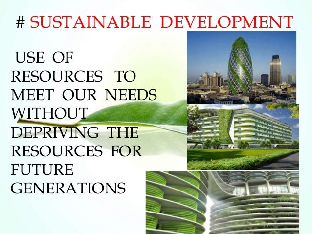 concept of green building Looking for affordable green building materials for a green building concept in india for green buildings, green homes, eco friendly houses looking for affordable green building materials for a green building concept in india.