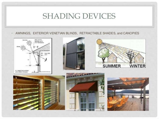 Green Building Sustainable Architecture Redlands Ca Mcnaughton
