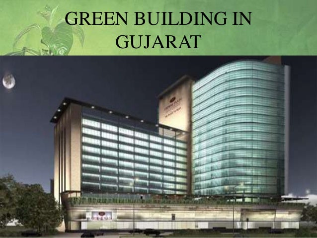 green building concept in hindi
