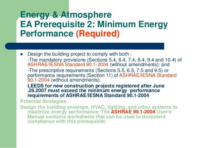 green building rating system pdf