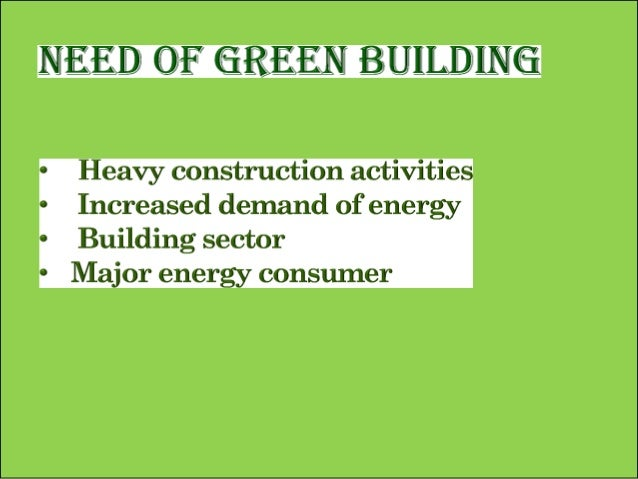advantages of green engineering intro 3 paragraphs Environmental benefits of green space download environmental benefits fact sheet green spaces are a great benefit to our environment they filter pollutants and dust from the air, they provide shade and lower temperatures in urban areas.