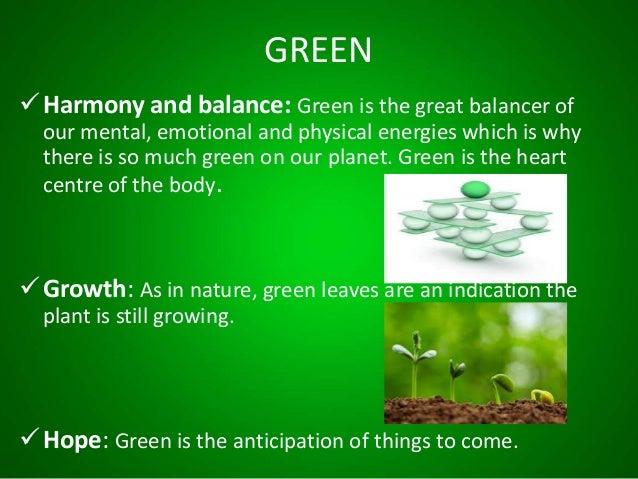 Green IT: Understanding its Business Value