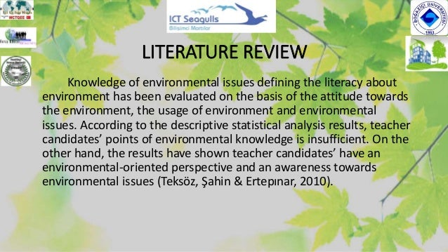literature review and institutional analysis toward Understanding consumers' online shopping and purchasing behaviors by literature review institutional review board approval.