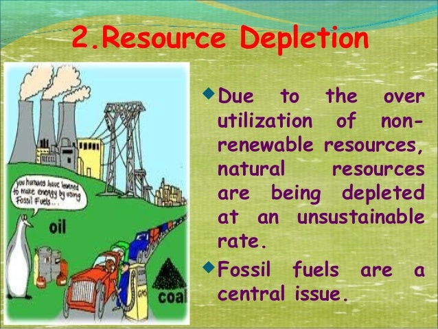the advantages of using natural gases over liquid fuels What are the advantages of gas fuels over solid fuels  to about 1/2 the cost of natural gas for coal}  advantages of gaseous fuel over liquid fuel.