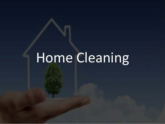 Green Clean Best Cleaning Services In Sydney Affordable