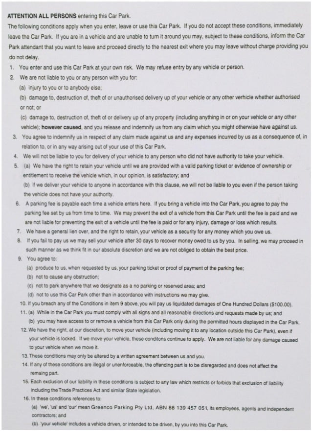 Greenco Terms And Conditions