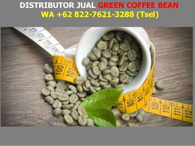 Green Bean Robusta Civet Coffee