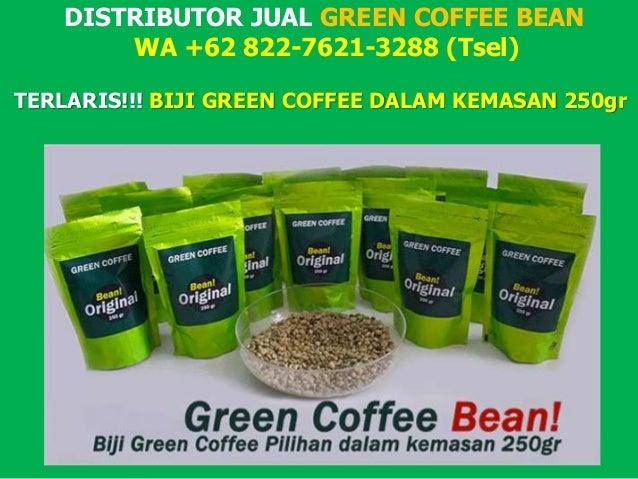 085755443031 | Green Coffee Diet Murah, Greenn Coffee Pelangsing, Green Coffee Murah