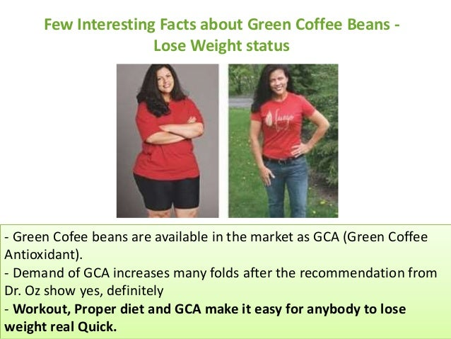 %name Green Coffee Beans For Slimming How To Prepare Green Coffee Beans For Weight Loss In Hindi