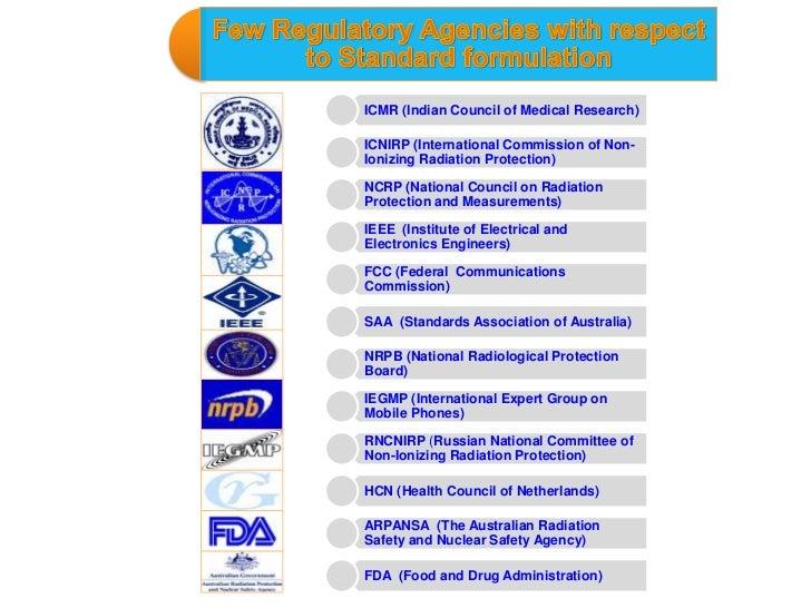 implementation guidelines for alcohol and drug regulations